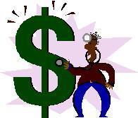 Manage_company_finances
