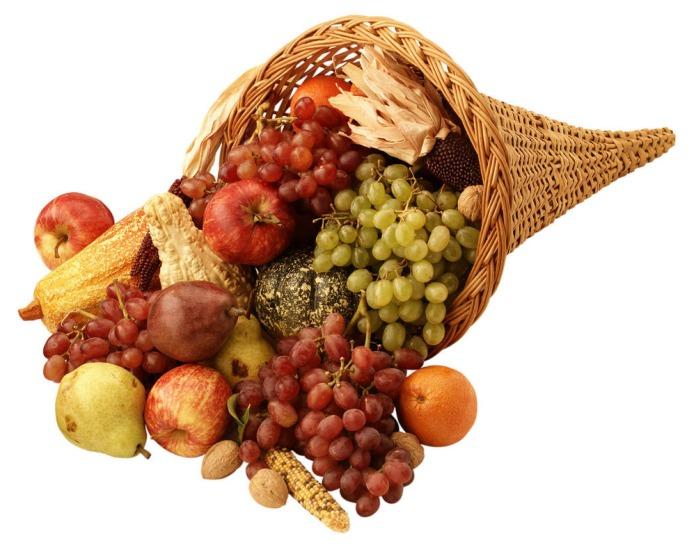 Thanksgiving_cornecopia